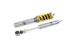 Ohlins Road & Track Coilovers VW Golf GTI MK5 MK6