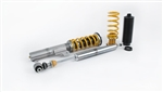 Ohlins Road & Track Coilovers VW Golf GTI Mk.7
