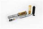 Ohlins Road & Track Coilovers VW Golf R Mk.7 Audi A3 S3 RS3 TT TTS TTRS 8V 8S