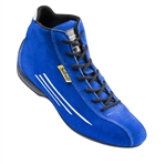 Sabelt Challenge TB-3 Competition Shoe