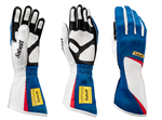 Sabelt Diamond TG-7 Competition Glove
