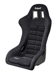 Sabelt GT3 Competition Seat