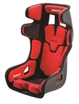 Sabelt GT-PAD Competition Seat
