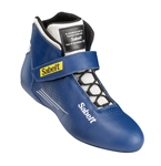 Sabelt Hero TB-9 Competition Shoe