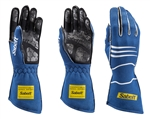 Sabelt Hero TG-9 Competition Glove