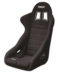 Sabelt Racer Duo Competition Seat