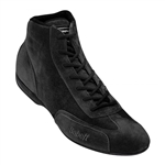 Sabelt RS402 Competition Shoe