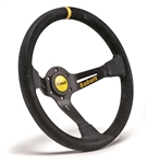 Sabelt SW-390 Competition Steering Wheel