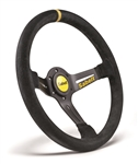 Sabelt SW-465 Competition Steering Wheel