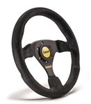 Sabelt SW-633 Competition Steering Wheel