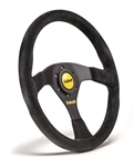 Sabelt SW-635 Competition Steering Wheel