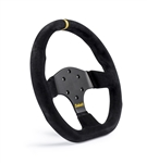 Sabelt SW-733 Competition Steering Wheel