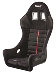 Sabelt Titan Carbon Competition Seat