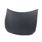 Seibon OEM-style DRY CARBON hood for 2012-2013 Scion FRS / Subaru BRZ *ALL DRY CARBON PRODUCTS ARE MATTE FINISH!