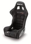 Sparco Competition Seat