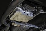SSP GT-R DEEP TRANSMISSION PAN