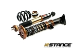 Stance Super Sport Coilovers BMW M3 E36