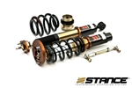Stance Super Sport Coilovers BMW M3 E46
