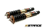 Stance Super Sport Coilovers Lexus IS250/350 GSE20