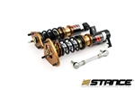 Stance Super Sport Coilovers FR-S / BRZ