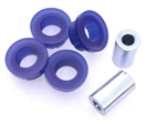 SuperPro Rear Control Arm Lower-Inner Bush Kit
