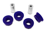 SuperPro Rear Trailing Arm Front Bush Kit
