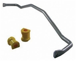 Whiteline Swaybar 24mm-X heavy duty