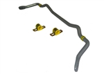 White Line- Sway bar - 18mm heavy duty-Rear