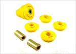 Whiteline Diff positive power kit - rear