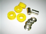 Whiteline Bush kit-trailing arm front