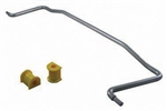 Whiteline Swaybar 16mm-heavy duty