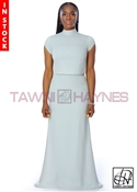 Tawni Haynes In-Stock Ariel 2 Piece Ensemble