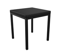 RUSS Modern Dining Table