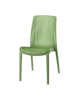 RUE Modern Designed Chair ( Set of 4 )
