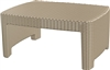 Gardenia Coffee Table