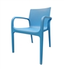 ALISSA Modern Designed Chair ( Set of 4 )