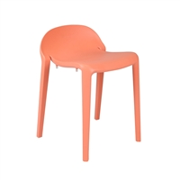 JOYRUS Stool ( Set of 6 )