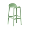 JOYRUS Bar Stool ( Set of 6 )