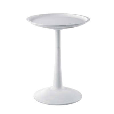 SPROUT MODERN 2 IN 1 BRISTOL TABLE