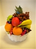 Gourmet Gift Basket - Fruit Only