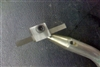 "Holder - Articulated 1/4"" Cutter"