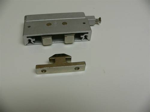 Mobella Latch Components