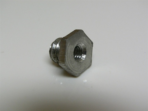 Marine hardware fasteners clips, studs, specialty parts for boats