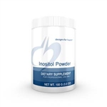 Inositol Powder 100 g (3.5 oz)