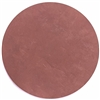 "3-1/2"" Vermont Red Slate"