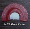 3.5 Reed Cutter