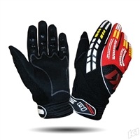 Mechanics Pro Pit Gloves