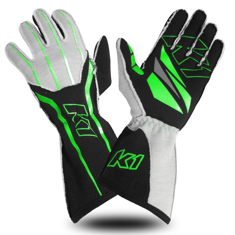 Racing Fire Suits >> SFI racing gloves