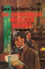 Great Illustrated Classics - ADVENTURES OF SHERLOCK HOLMES