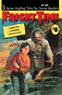 Great Illustrated Classics - Fright Time 08
